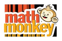 children's mathematics books